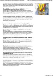 economistas-colombia-nobel_Portafolio0910092